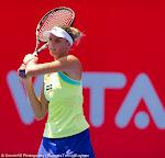 Karolina Pliskova - Prudential Hong Kong Tennis Open 2014 - DSC_4016.jpg