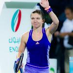 Simona Halep - Dubai Duty Free Tennis Championships 2015 -DSC_8973.jpg