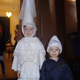 14.2.2010 Dětský karneval - p2140851.jpg