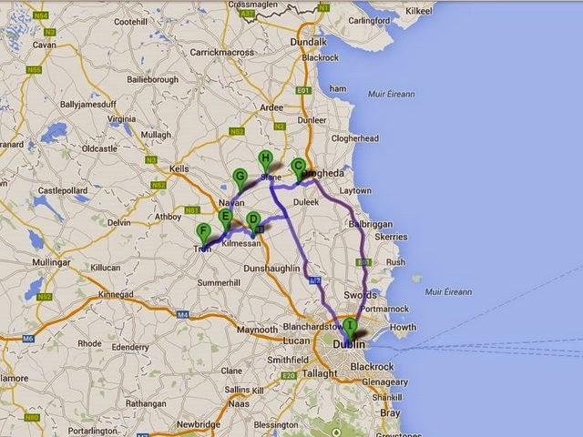 passeando - Passeando por caminhos Celtas - 2014 - Página 4 10%2B%281%29