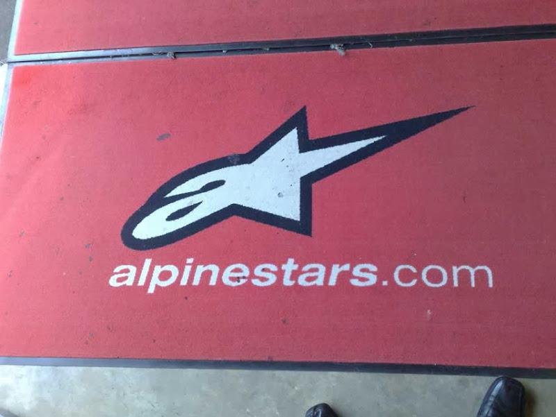 Rugs - alpine%2Bstar.jpg