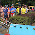 Duchenne triathlon 2009-93.JPG