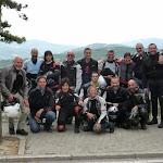 2012 - Giro del Mugello
