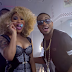 Dbanj Reveals why Totnto Dike left DB Records