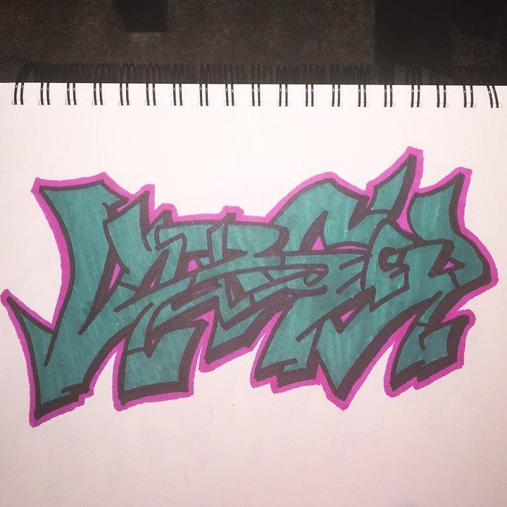 dibujos-lapiz-graffitis624