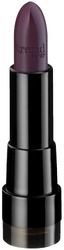 [Ultra+Matte+Lipstick+490+trend+IT+UP%5B4%5D]