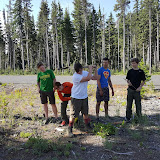 2017 Cascade Adventures  - 20170726_093812.jpg