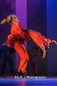 HanBalk Dance2Show 2015-1143.jpg