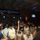 Fort Bend County Fair - 101_5478.JPG