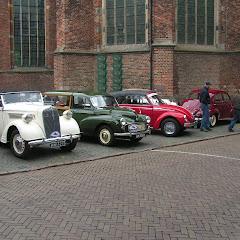 Weekend Drenthe 2009 - 030.JPG
