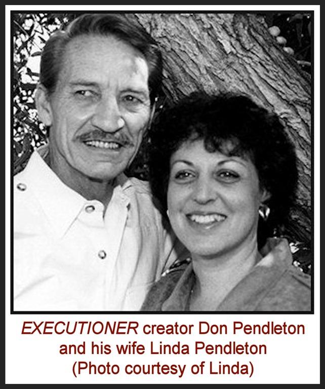 [Don--Linda-Pendelton6]
