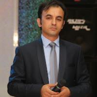 Yusuf Koçak kullanıcısının profil fotoğrafı