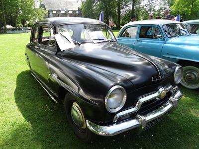 2017.06.11-015 Simca Aronde 1953