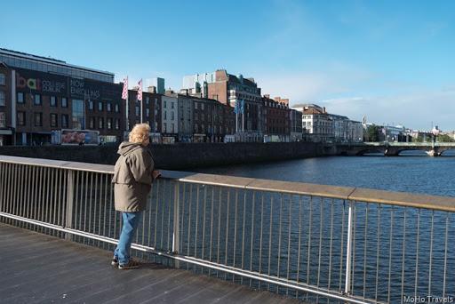 Exploring Dublin (7 of 94)