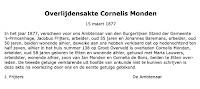 Monden, Cornelis Overlijden 15-03-1877 Tekst.jpg
