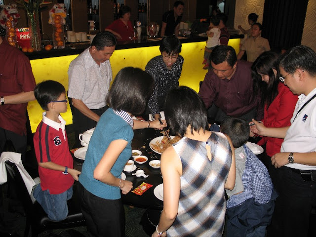 Others - 2007 - Chinese New Year Dinner - CNY07-007.JPG