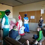 Sinterklaas op de scouts - 1 december 2013 - DSC00231.JPG