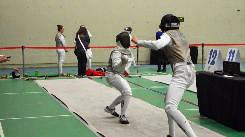 Circuit cadet-junior 2014-2015 #2 - DSCF0988.JPG