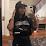 Lamira Jeffreys's profile photo