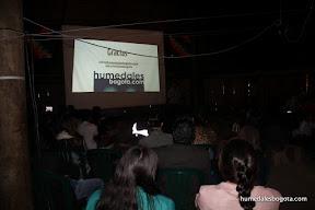 Programa_voluntarios_humedalesbogota-30.jpg
