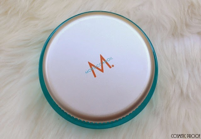 Moroccanoil Body Souffle Review (4)