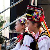 Koncert w Olsztynie - 2015