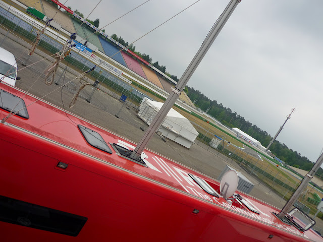 Messdienerausflug Hockenheimring 2011 - P1030355.JPG