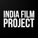 India Film Project icon