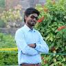 Mohd_Arshad_2