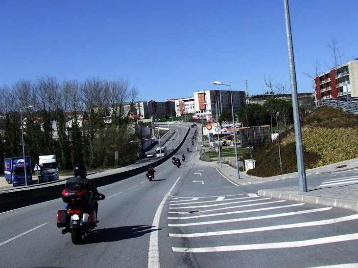 aniversario - [Crónica] 1º aniversário do M&D - Guimarães (11.03.2012) DSCF4653