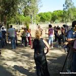 PeregrinacionAdultos2008_031.jpg