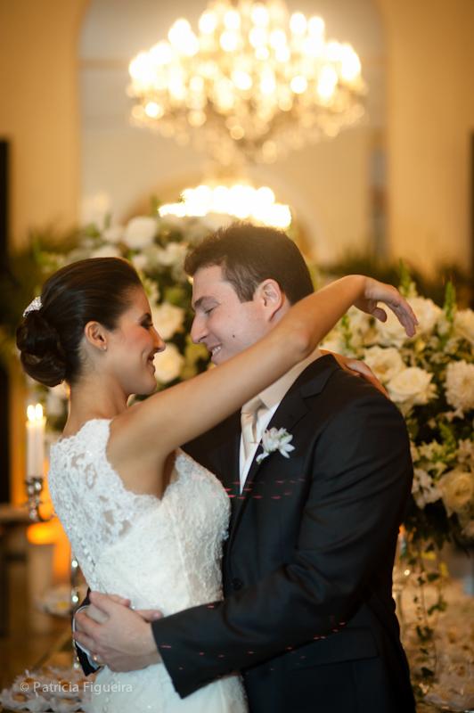 Foto de casamento 1568 de Natalia e Fabio. Marcações: 30/09/2011, Casamento Natalia e Fabio, Rio de Janeiro.