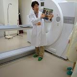 2014 Japan - Dag 3 - mike-P1050512-0048.JPG