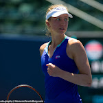 Mona Barthel - 2015 Bank of the West Classic -DSC_8542.jpg