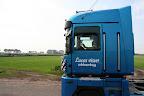 Truckrit 2011-128.jpg