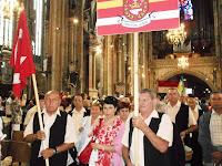 Az alistáli Csemadok éneklő csoportja.JPG