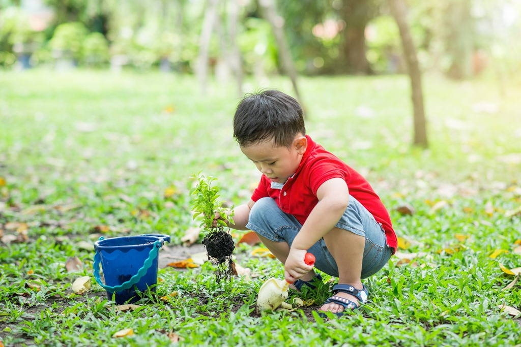 [Got+A+Preschooler_PLEASE+READ%21+List+of+Skills+A+Preschooler+Should+Have%21+%286%29%5B3%5D]
