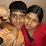 Neelima Neeraj's profile photo