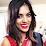 Seema Vora Kamath's profile photo