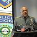 Policía detiene padres de menores involucrados en muerte uno de ellos