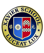 The Luceat Lux Lifetime Achievement Award and A Splendid Night at Xavier's Exemplary Alumni Awards.