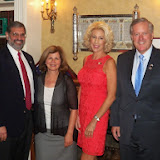 Rep. Mark Meadows (7/27/14)