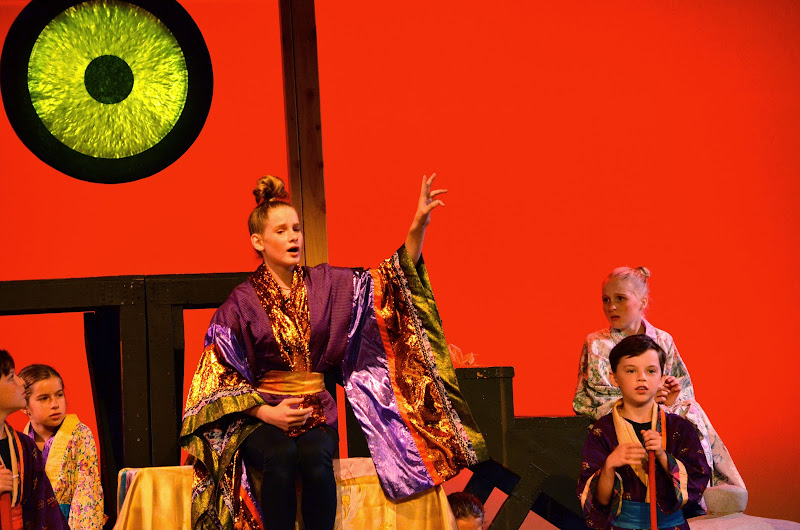 2014 Mikado Performances - Photos%2B-%2B00028.jpg
