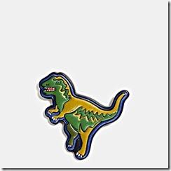 56143_COACH Rexy Pin Badge 25 GBP blk_a0