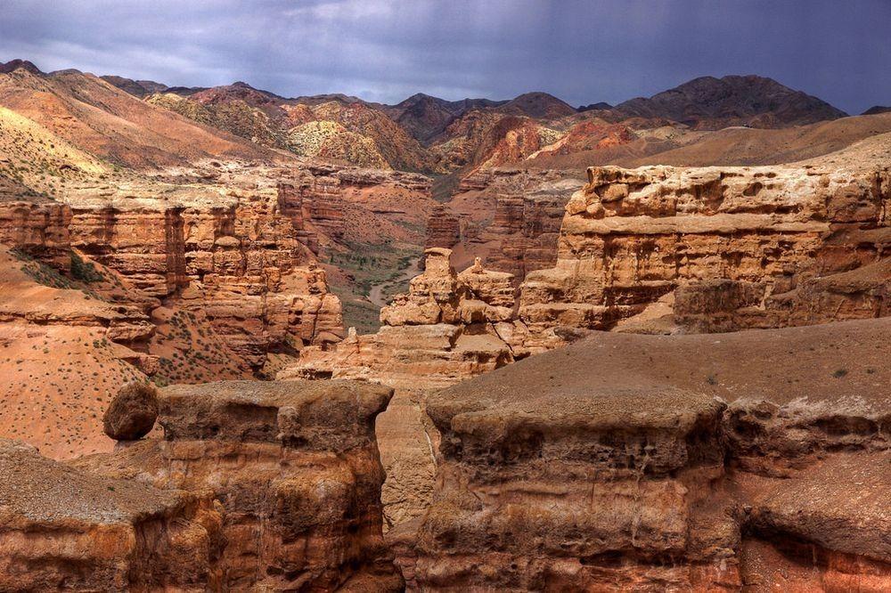 charyn-canyon-6