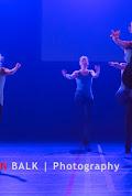 Han Balk Voorster Dansdag 2016-4457-2.jpg