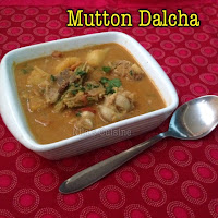 http://nilascuisine.blogspot.ae/2015/09/mutton-dalcha-mutton-dalsa-mutton-dhal.html