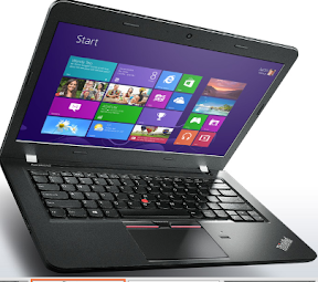 Lenovo Thinkpad E450 drivers download