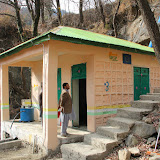 Microhydro Electricity Projects - IMG_8365.JPG