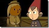 Over the Garden Wall - Part 2 064